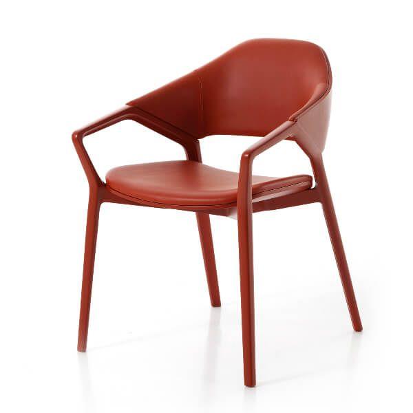 3_CASSINA_Ico_chair_Ora_Ito