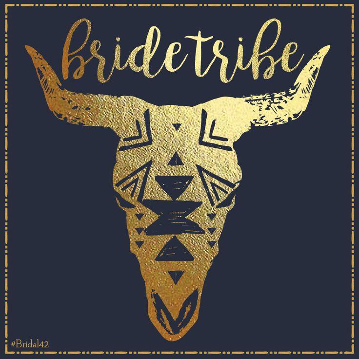 Geneologie | Tee Shirts | Custom Apparel Design | Custom Apparel | Hand Drawn | Custom Product Design | Bachelorette Shirt Designs | Bachelorette Shirt Ideas | Wedding | Bachelorette Party | Bridal Party | Foil | Gold | Tribal | Western