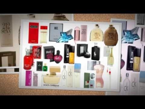 https://www.zahraperfumes.com.br/ https://www.zahraperfumes.com.br/perfumes-importados.html perfumes importados perfume importado perfumes importados mais vendidos dior homme intense dior sauvage giorgio armani si one million perfume 212 perfume angel perfume carolina herrera