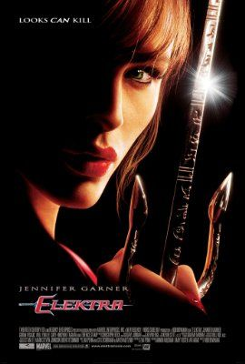 ~#NEW!~ Elektra (2005) Watch full movie online without membership High Quality 1080p