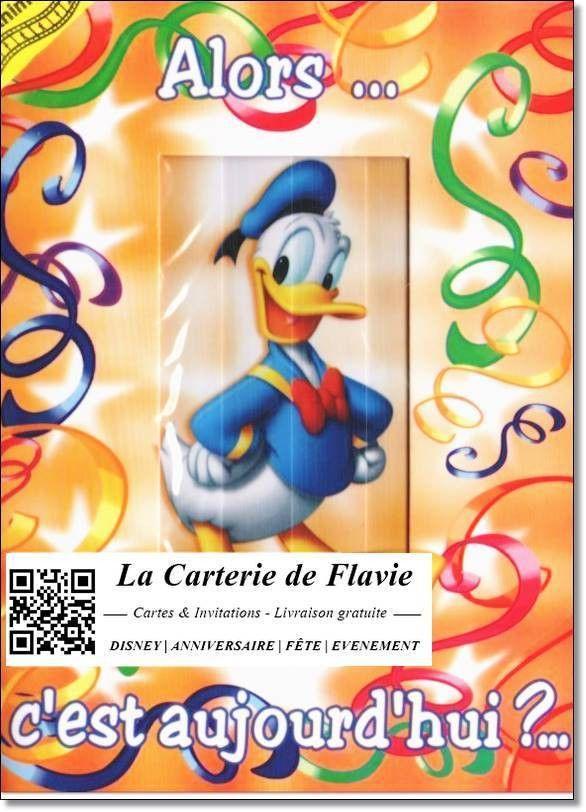 Carte Anniversaire Animee Gratuite Elegant Carte Anniversaire Virtuelle Disney Car Carte Anniversaire Humoristique Carte Anniversaire Carte Anniversaire Animee