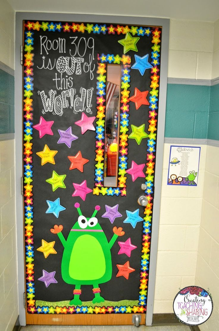 1234 Best Images About Bulletin Boards On Pinterest
