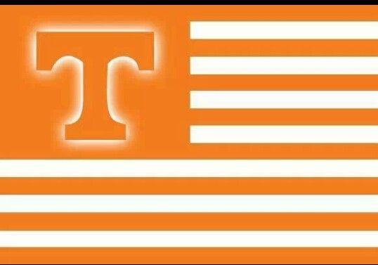TN Vols Football