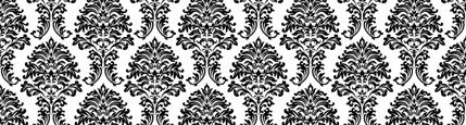 70+ Beautiful Damask Patterns and Textures
