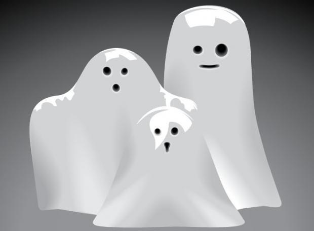 Фото призраков, которые стали загадкой: после них любой поверит в паранормальные явления  https://joinfo.ua/sociaty/1199616_Foto-prizrakov-kotorie-stali-zagadkoy-lyuboy.html