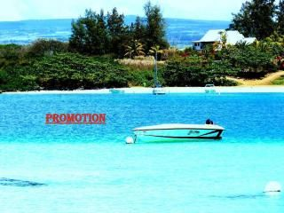 House / Villa - MahebourgHoliday Rental in Mauritius East Coast from @HomeAway UK #holiday #rental #travel #homeaway