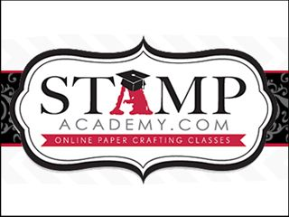 Start Scrap Booking With Stamp Academy. Stamp Academy is the place to learn new and exciting ideas for your Paper Crafting supplies! All classes have full VIDEO and PDF instruction. The Project Parades even have a complete supply list of products used.