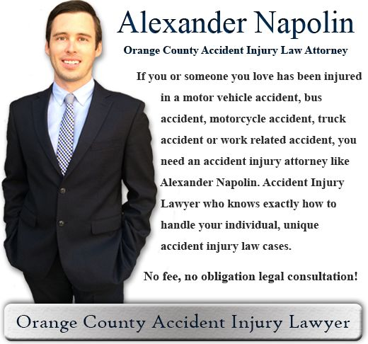 car accident attorney louisville ky