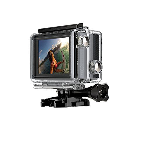 GoPro LCD Touch BacPac for HERO3+ and HERO3 (Camera Sold Separately) | Gifts For Teen Boys