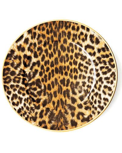 52 best images about Leopard Print HOME DECOR on