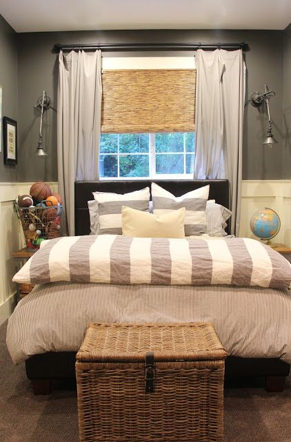 My Sweet Savannah His bedding is a mix of Ikea  Target  and Hedgehouse USA    Kids BedroomBedroom DecorMaster. 20 best Bedrooms images on Pinterest