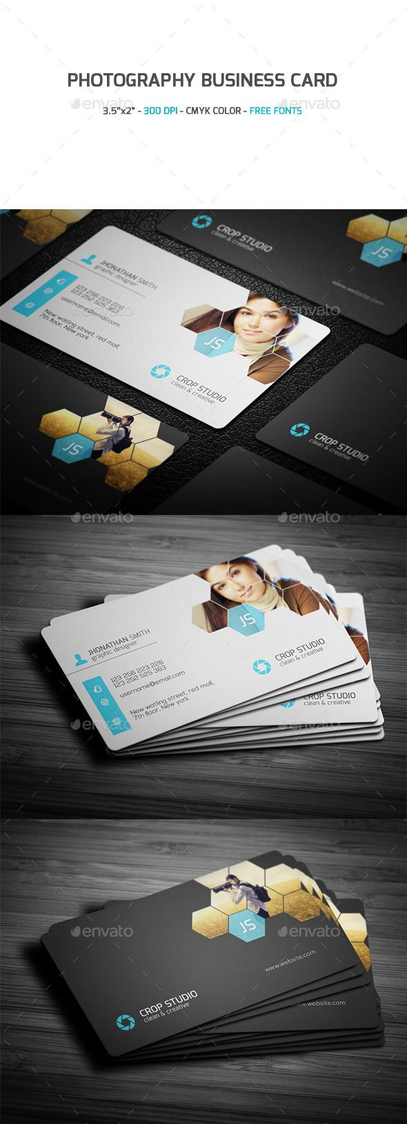 745 best design business cards images on pinterest business 745 best design business cards images on pinterest business cards advertising and architecture magicingreecefo Gallery