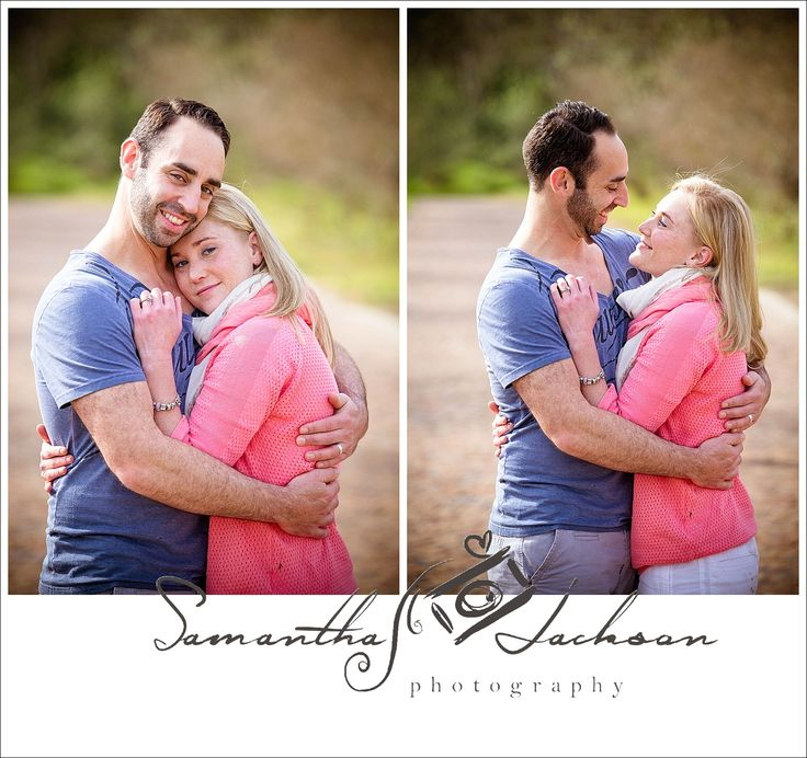 www.samanthajacks... Location shoot - Family Professional Cape Town Photographer - Studio and Location shoots Studio based in Parklands, Blouberg, Table View Location- www.daria.co.za family shoot, Cape Town, daria, location shoot, outdoor shoot, shoot, autumn leaves, photographer, family