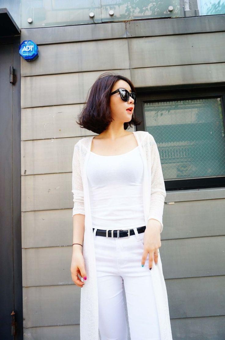 [출처] [공유] 여자 선글라스 추천 ㅎㅎ 아일랜드서프|작성자 아일랜드서프