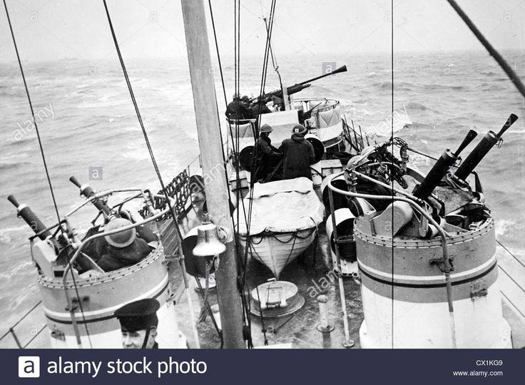 Image result for motor gun boat