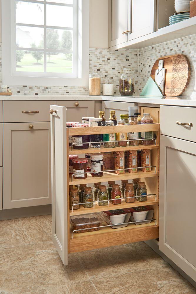 448 series kitchen storage solutionskitchen organizationrev a shelfcabinet