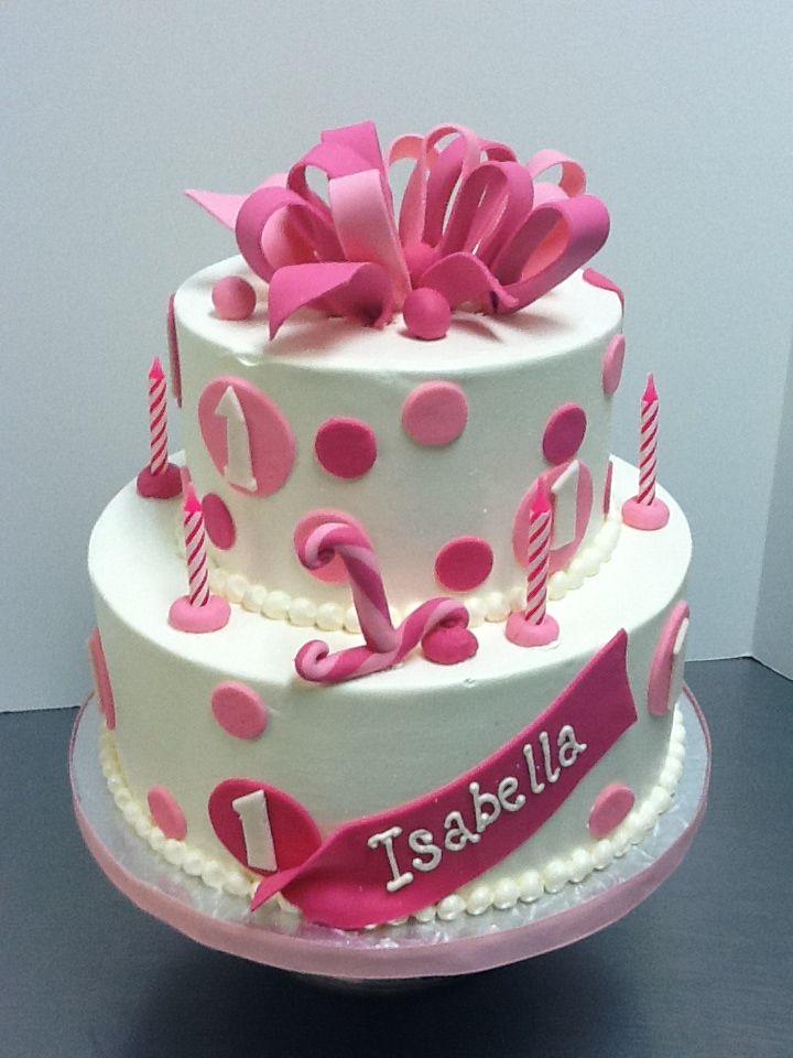 Birthday Cakes Hilton Head Island