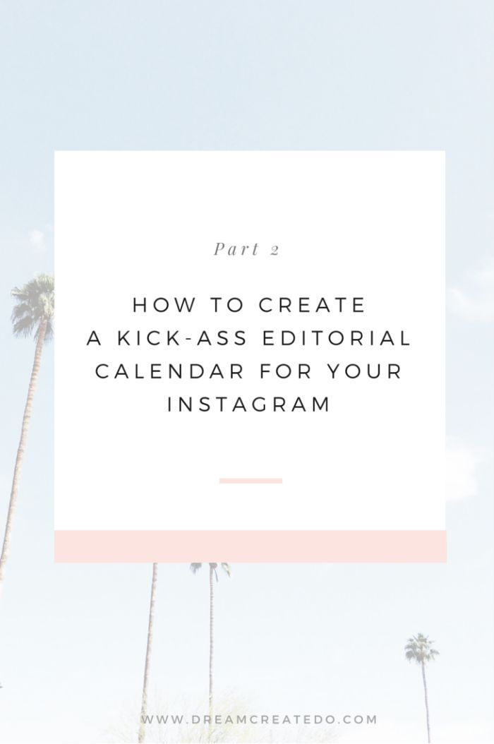 347 best Social Media Tips images on Pinterest Brand strategy - steps for creating a grant calendar
