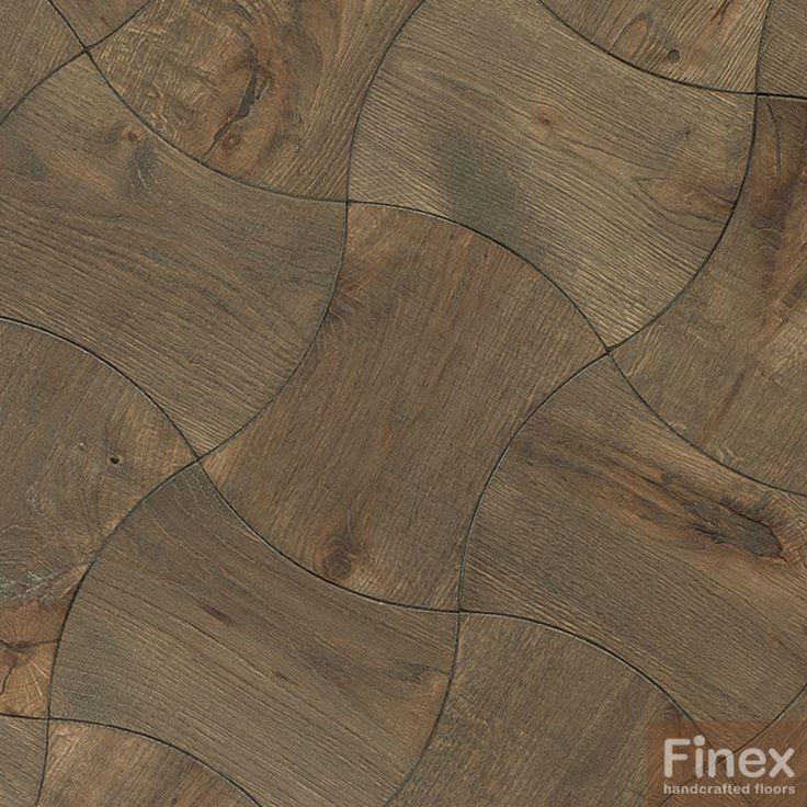 """Стеновая панель """"Трувер"""" Дизайн поверхности """"Висконсин"""". Заказать образцы и каталог можно по ссылке: http://moscowdesignfloors.ru/ Скачать 3D фактуры дерева можно по ссылке: http://3d.moscowdesignfloors.ru"""