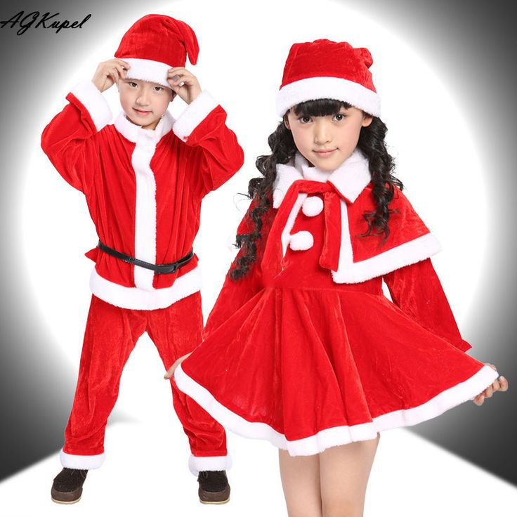 2016 New Christmas Baby Romper Boy Girl Xmas Sets Children Christmas Dress Kid Santa Claus Costume Children's Christmas Suit #>=#>=#>=#>=#> Click on the pin to check out discount price, color, size, shipping, etc. Save and like it!