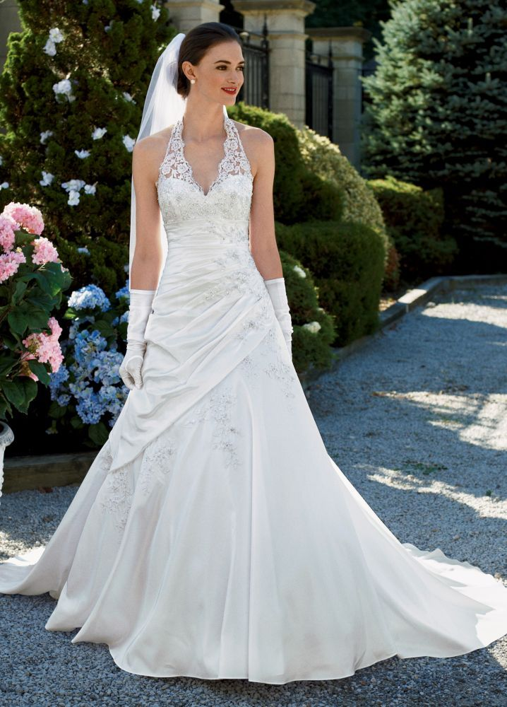 29763 best Products images on Pinterest | Davids bridal, Products ...