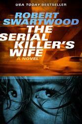 38 best the best in horror literature images on pinterest reading the serial killers wife ebook by robert swartwood rakuten kobo fandeluxe Images