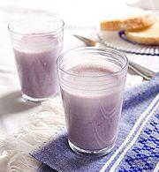 Berry Good Morning Shake | Liberty Medical