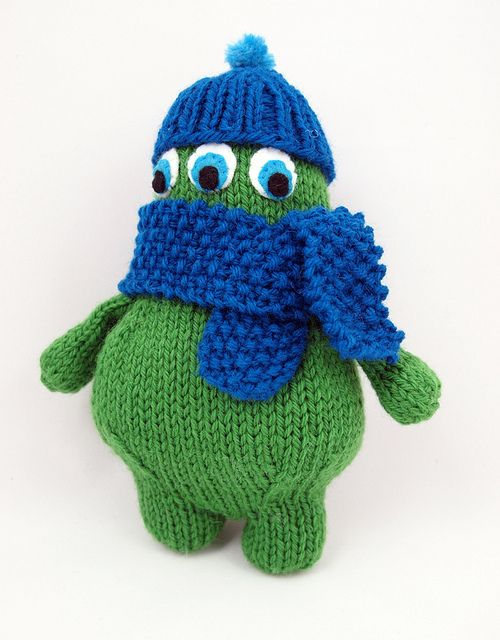 219 best images about Amigurumi on Pinterest Free ...