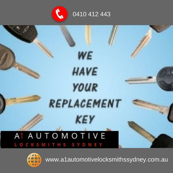 #automotivelocksmith #locksmithsydney #mobileautomotivelocksmith