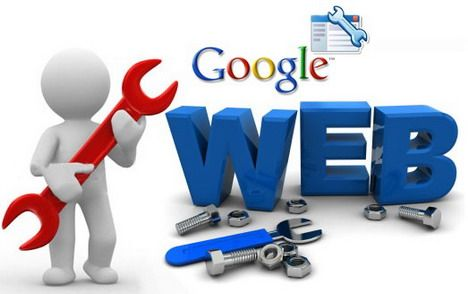 What is Google Webmaster Tools and Why Is It Important for Your Online Business?