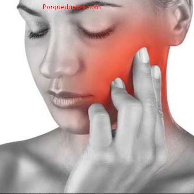 ¿Por qué duelen los #dientes durante el #embarazo? #alivio #dolor #dentista