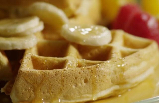 easy father's day brunch recipes
