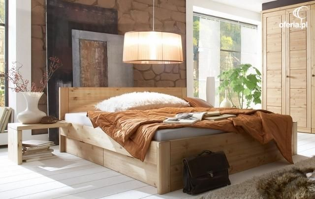 Funktionsbett 180x200 weiß  De 25+ bedste idéer inden for Funktionsbett 180x200 på Pinterest ...