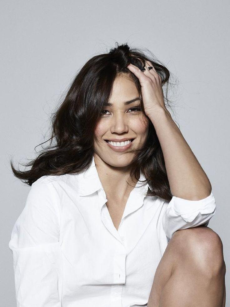 Michaela Conlin - IMDb
