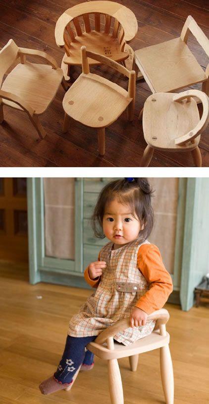 小椅子上面放了小美女~犯規! Attractive Bias~