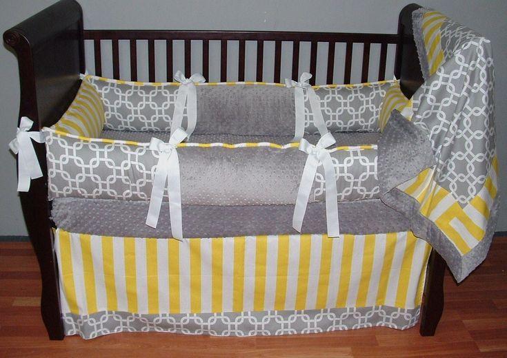 108 Best Baby Boy Bedding Sets Images On Pinterest
