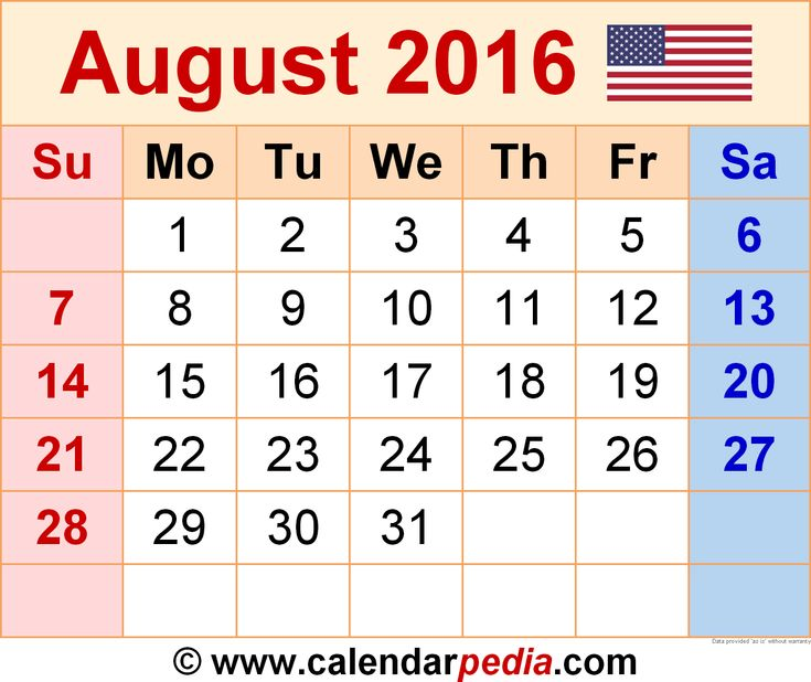June 2016 calendar with holidays assists you in remembering birthdays, anniversaries, meeting commitments and holidays which are in June month. Description from printablecalendar2015x.com. I searched for this on bing.com/images