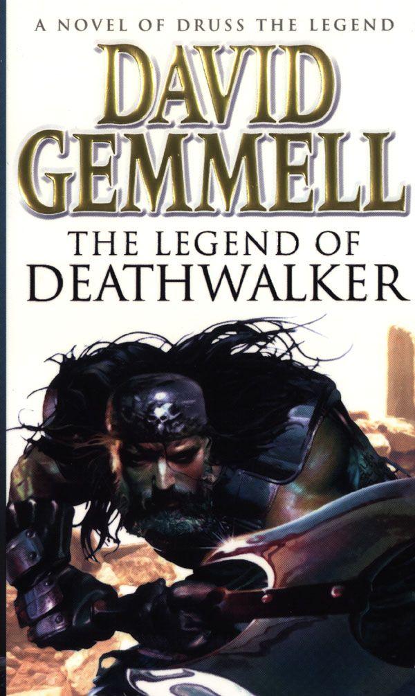 David Gemmell Book Cover Art : Best david gemmell images on pinterest science