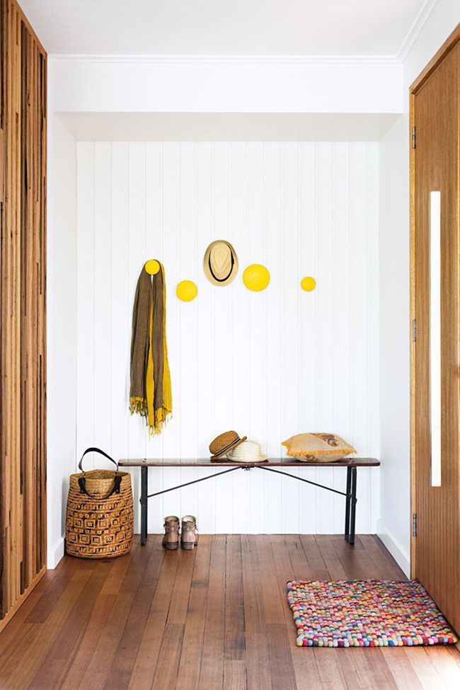 Thank you @nzdesignblog for the brilliant coverage of our August 2014 issue! Shown is our story on @dawnmaxa's home, http://www.maxadesign.com.au. Styling by Ruth Welsby. Photography by Martina Gemmola. Available from newsagents, Zinio, http://www.zinio.com, Google Play, https://play.google.com/store/magazines/details/Inside_Out?id=CAowu8qZAQ, Apple's Newsstand, https://itunes.apple.com/au/app/inside-out/id604734331?mt=8ign-mpt=uo%3D4 and Nook