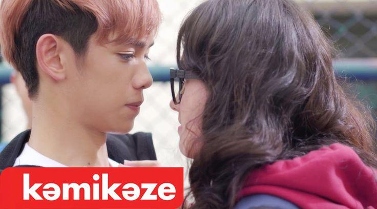 [Official MV] เตือนแล้วนะ (Love Warning) – Third KAMIKAZE