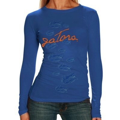 1000 images about gator shirts on pinterest florida for Florida gators the swamp shirt