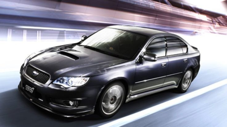 Subaru Legacy STi package introduced in Japan #subaru #legacy #sti #for #sale http://nigeria.nef2.com/subaru-legacy-sti-package-introduced-in-japan-subaru-legacy-sti-for-sale/  # You don't have any subscriptions. Look for the around the site to subscribe to the topics of your choice. Autoblog Alerts Want to get notified as soon as we write about the topics you're interested in? Click here to sign in and then look for the around the site to subscribe to those topics. Autoblog Alerts Thanks…
