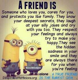 Its so true!