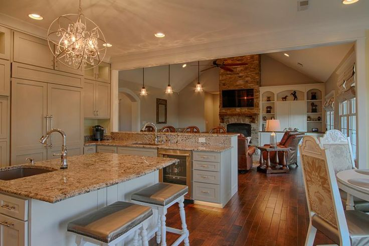 kitchen design knoxville 28 best images about home design kitchen on 757