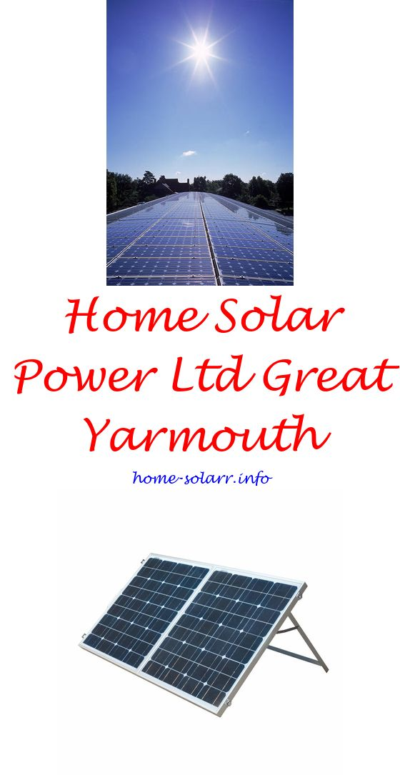 do it yourself solar lights upcycled do it yourself solar lights home money pinterest solar heater and passive solar