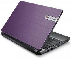 Promotie Laptop Packard Bell DOTS-C-262G32nuk (Intel Atom N2600, 10.1inch, 2GB, 320GB, Intel GMA 3650, HDMI, Linpus, Mov)