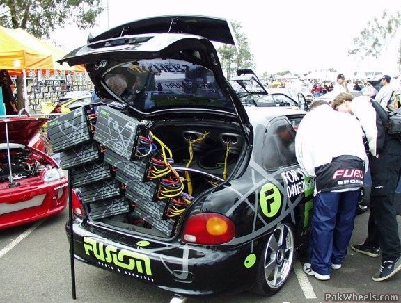 679337d1163397960-extreme-car-audio-i-aint-saying-no-thing-car_audio_sc2_pakwheels-com-.jpg (576×436)