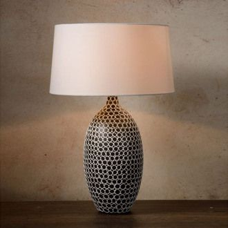 27d4e217d79c0f00336ecf11a0891265 5 Inspirant Lampe A Poser Ceramique Shdy7