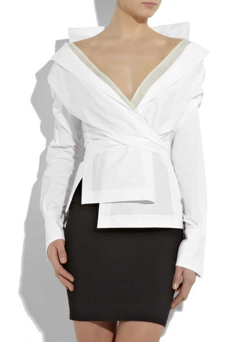 Shop for and buy womens wrap tops online at Macy's. Find womens wrap tops at Macy's.