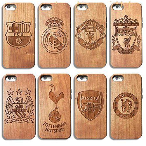 ヨーロッパサッカーチーム 携帯ケース iPhone 6,7 カスタムウッド TPUハード ケース アイフォン カバ... https://www.amazon.co.jp/dp/B076V45M7W/ref=cm_sw_r_pi_dp_x_2aB8zb3Z7ZATQ